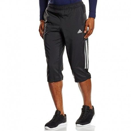 Adidas Noir Homme Originals Entrainement Pantacourt Pas htsrdCQx