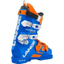 Carrefour Chaussure Ski Taille Catalogue 2019rueducommerce DIeW2YEH9