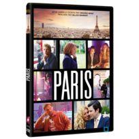 Koba Film - Paris - Saison 1
