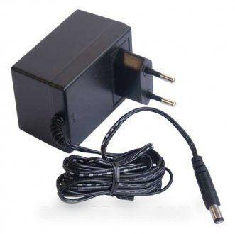 Electrolux Adaptateur ac 230-240v/50hz pour aspirateur