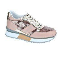Apepazza - Chaussures Femme Baskets basses modele Cipria