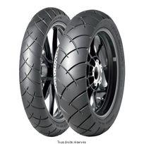 Dunlop - 130/80-17 65H Tl/TT Trailsmart