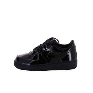 Basket Nike Air Force 1 Low Cadet - Ref. 314193-098 MSPD7lss