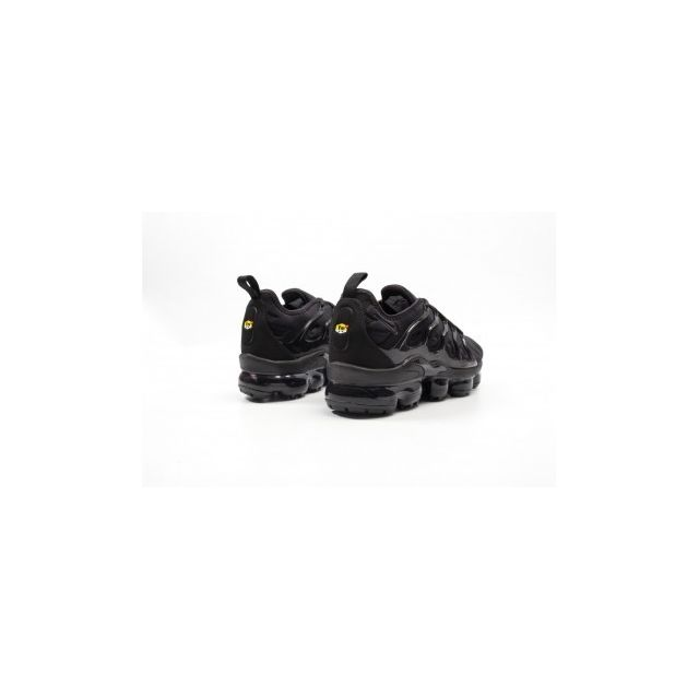cheap sale many fashionable huge discount Nike - Air VaporMax Plus - 924453-004 - Age - Adulte ...