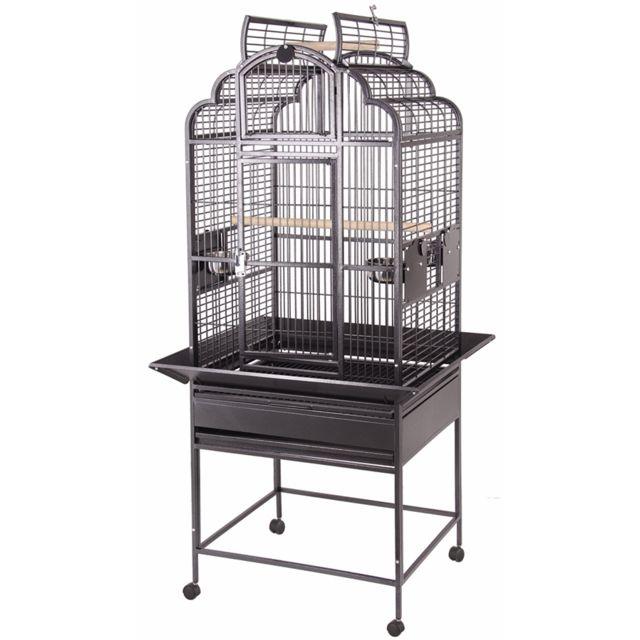 les animaux de la fee cage figueira grande perruche conure et petit perroquet pas cher. Black Bedroom Furniture Sets. Home Design Ideas