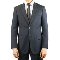 Kebello - Costume homme 08260