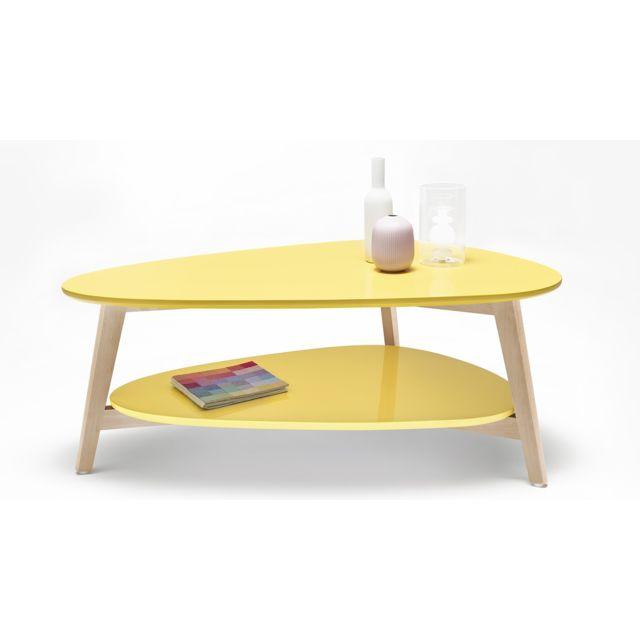 table basse pas cher table de jardin ronde pas cher inspirant magnifiqu table basse ronde ikea. Black Bedroom Furniture Sets. Home Design Ideas