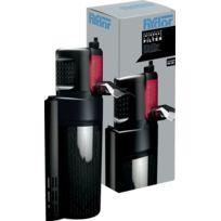 Hydor - Filtre Interieur 200 R20