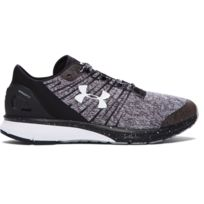 UNDER ARMOUR Basket Charged Bandit 2 1273951-942 Gris 45