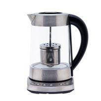 HKOENIG - Machine à thé TI700