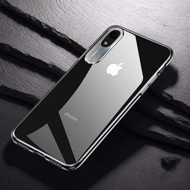 coque iphone xr serie
