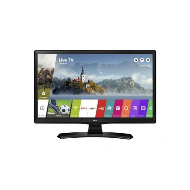 tv 48 pouces lg pas cher tv 48 pouces discount. Black Bedroom Furniture Sets. Home Design Ideas