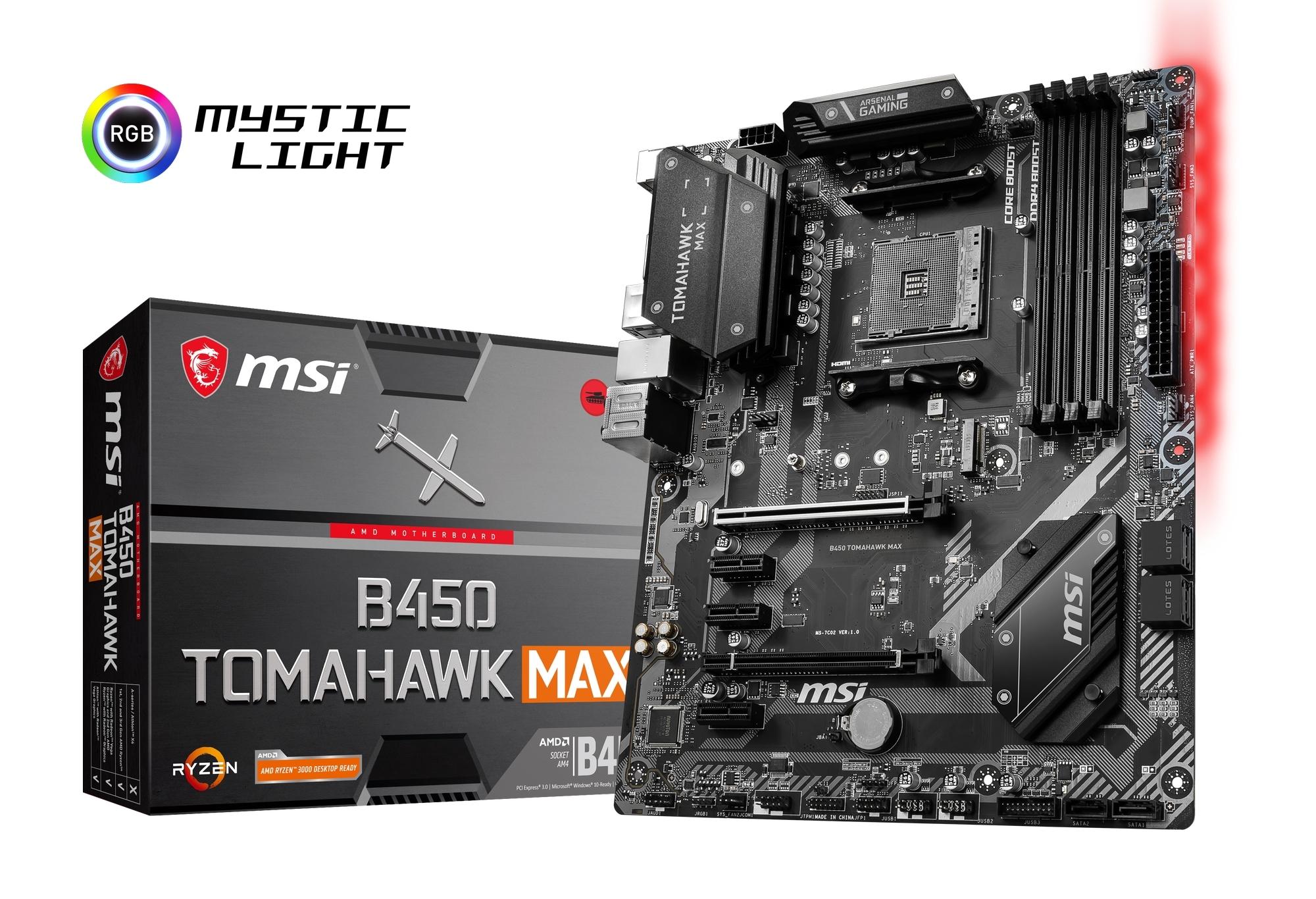 msi-b450-tomahawk-max-box.jpg [MS-15481123719086096-0019514153-FR]/Catalogue produit / Online