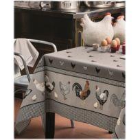 sets de table originaux achat sets de table originaux. Black Bedroom Furniture Sets. Home Design Ideas