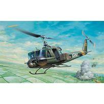 Italeri - UH-1B Huey 1/72