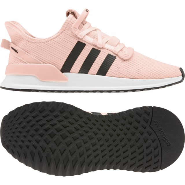 les chaussure femme adidas