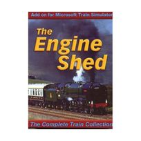 Contact Sales - Engine Shed import anglais