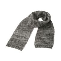 be54149db793 Modele echarpe tricot - Achat Modele echarpe tricot pas cher ...