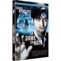 Metropolitan - Dvd La dame en noir