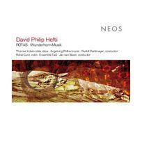 Neos - Rotas & Wunderhorn Musik