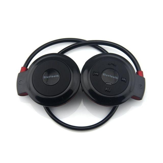 autonomie batterie casque bluetooth
