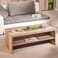Table Chene Brut Achat Table Chene Brut Pas Cher Soldes