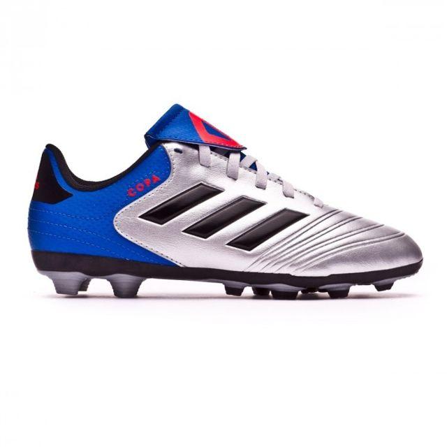 reputable site e9199 18eea Nos packs de lexpert. Adidas - Copa 18.4 FxG enfant