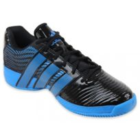 ee048197be8 Chaussure sport salle - catalogue 2019 -  RueDuCommerce - Carrefour