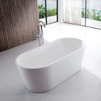 Baignoire petite salle bain - catalogue 2019 - [RueDuCommerce ...