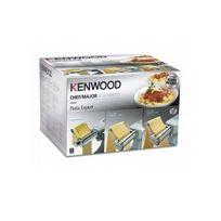 Kenwood - Kit Pasta Expert At970+AT971+AT974 Réf Ma830