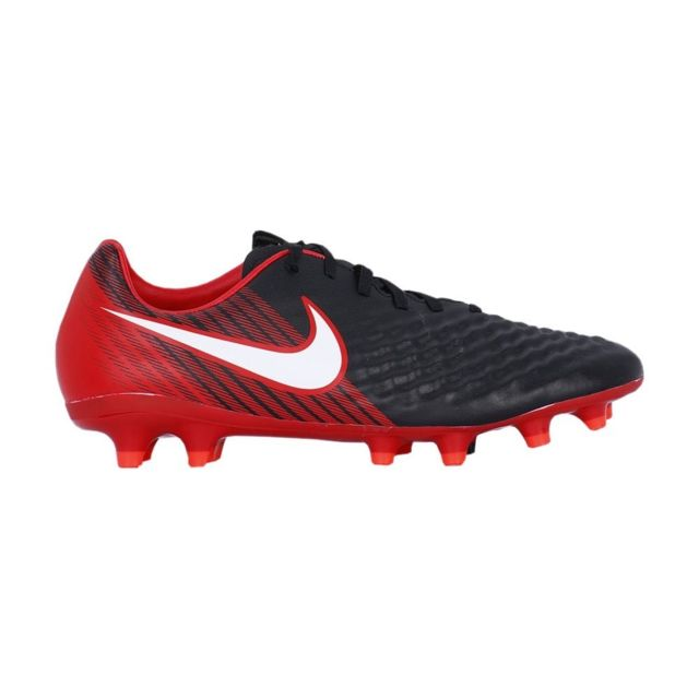 competitive price a0e02 053e2 Nike - Magista Onda Ii Df Fg Rouge - 44 12 - pas cher Achat  Vente  Chaussures foot - RueDuCommerce