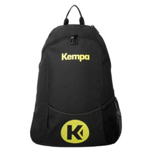 Kempa Sac à dos Caution Backpack AdT2CSuzd