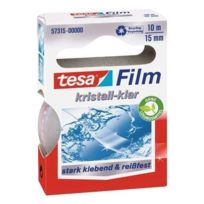 Tesa - Multi-Film 10m x 15 mm