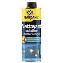 Bardahl - Nettoyant radiateur 500ml Bardhal 2021096
