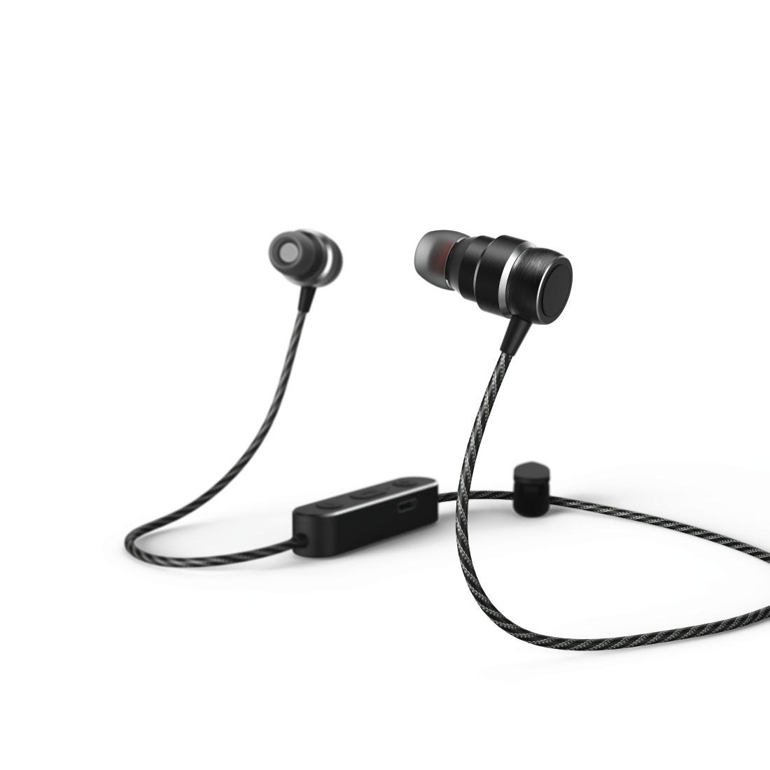 Écouteurs intra-auriculaire Bluetooth