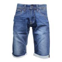 44974c687be Short enfant Pepe jeans - Achat Short enfant Pepe jeans pas cher ...