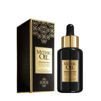 L'OREAL Professionnel - Mythic Oil Sérum de Force 50 ml