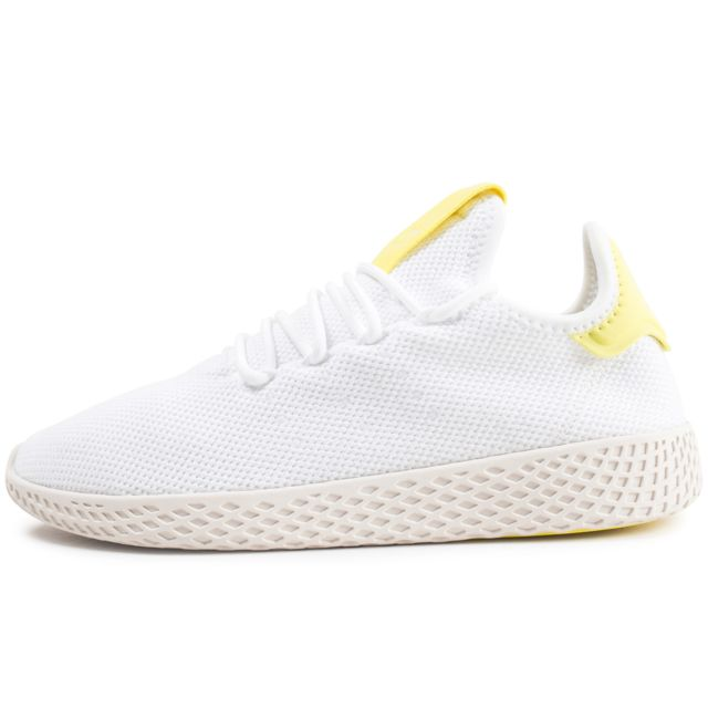 adidas pharrell williams pas cher