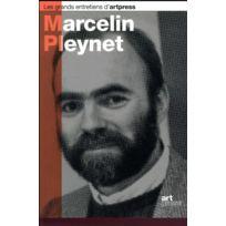 Art Press - Marcelin Pleynet