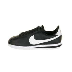 Basket Nike Basic Cortez Leather - Ref. 819719-012 YTHOs1A