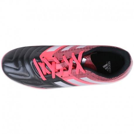 adidas iii