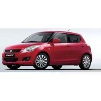 Atnor - Attelage Suzuki Swift ap10