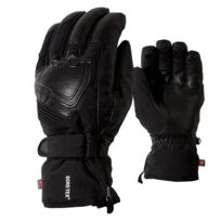 61d891c6fe5f9 Gants ski gore tex - catalogue 2019 - [RueDuCommerce - Carrefour]