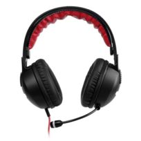 SOMIC - Casque G956