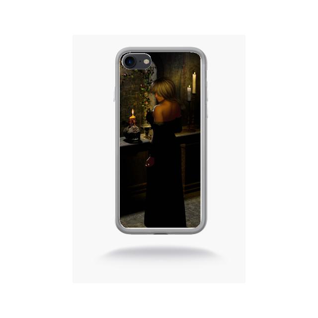 coque pour apple iphone 7