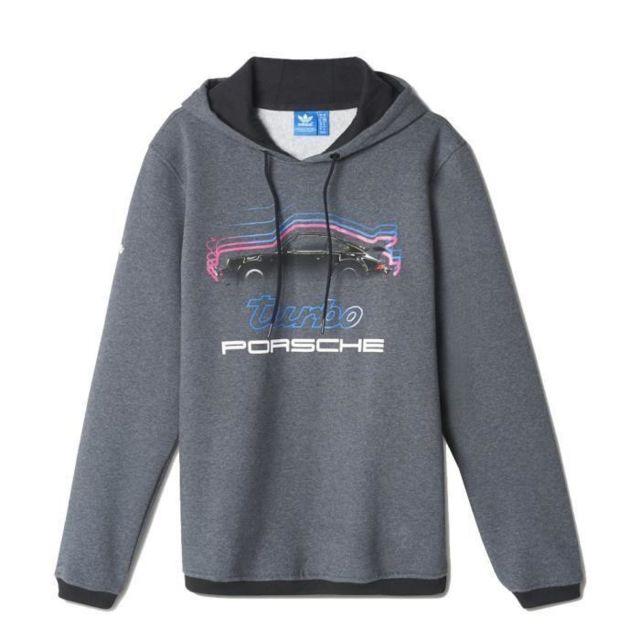 Shirt Sweat Performance Pas Porsche Cher Adidas Homme qTE5nRCaRw