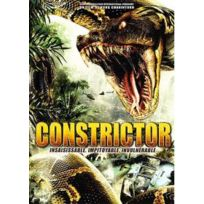 Opening - Constrictor