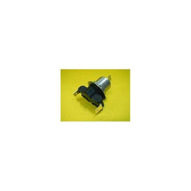 Bosch Thermostat 85°nc pour Lave-vaisselle , Lave-vaisselle De dietrich, Lave-vaisselle Siemens, Lave-vaisselle Neff, Lave-vai