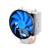 DEEPCOOL - Ventirad CPU Gammaxx 300