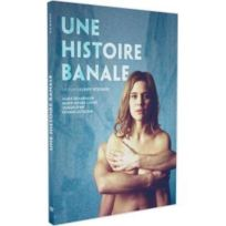 Damned Distribution - Une histoire banale